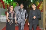 rani, mushtaq and farhan akthar